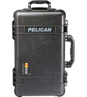 pelican-1510-main